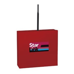 SLECDMA-CFB Commercial Sole Path Fire Alarm Communicator