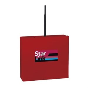 Commercial Sole Path Fire Alarm Communicator