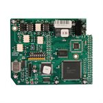 FN-4127-NIC - Network Interface Card for FireNET® & FireNET® Plus