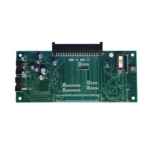 Audio Interface Card