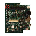 FNP-1127-SLC - Single Loop Expander Card for FireNET® Plus