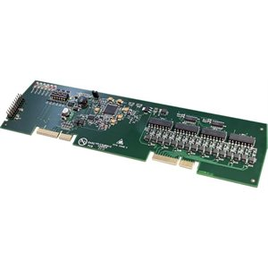 S772 16 Channel I/O Panel Module