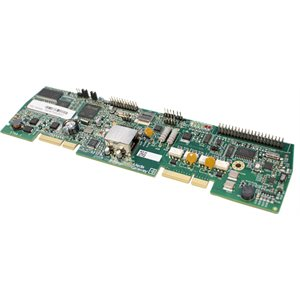 S788 Media Gateway Panel Module