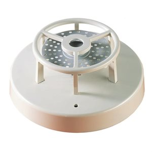 Heat Detector 190 Degree Fixed Temperature (use HSC Series Base)