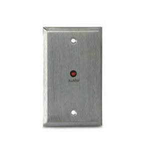 MS-RA Remote Alarm LED