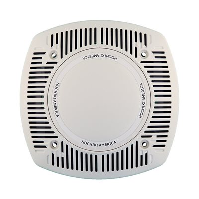 Hsspkcpl Series Ceiling Mount Speaker Strobes And Wall Or