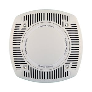HSSPKCPL Series Ceiling Mount Speaker/Strobes and Wall or Ceiling Mount Speakers