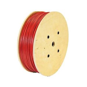 AD68P-0100 Digital cable 68 Deg C, Poly - 100m (PVC coated cable with Polypropylene outer sheath)