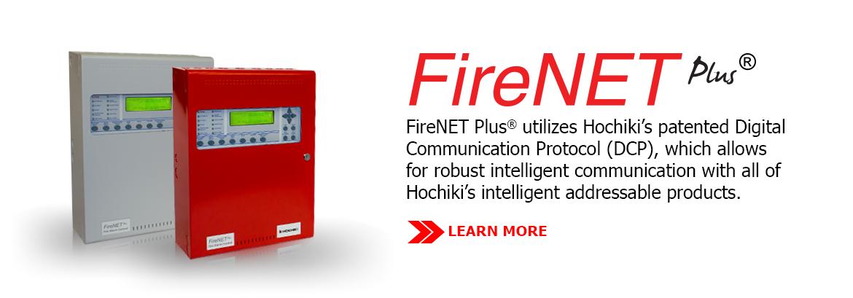 hochiki fire protection equipment and systems rh hochikiamerica com
