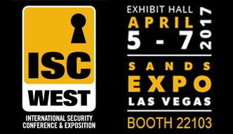 ISCWEST2017