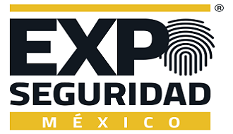 exp seguridad mexico
