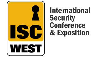 iscwest_logo-1-2